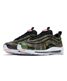 13 Best nike air max 97 images | Cheap nike air max, Air max