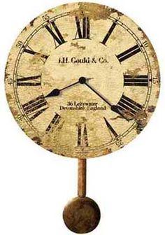 Google Image Result for http://www.2-clicks-antiqueclocks.com/images/antique-clock-collecting.jpg