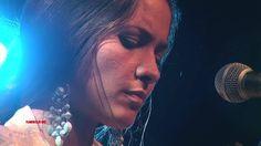 granainas - engarza -Silla de Oro '10 Premio a Isabel Guerrero - Flamenco from The Roots Coll...
