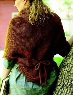 5eecbb493f18 89 Best Knitting images