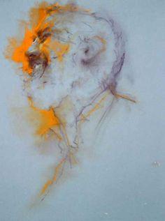 Cian McLoughlin | surface & surface