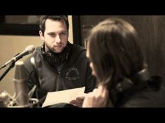 Creed Acoustic - Third Day with Brandon Heath