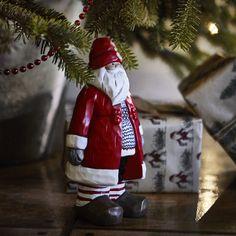 Obrigatório.  #decoração #Natal #IKEAPortugal