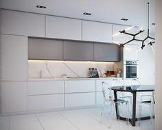 Die 47 besten Bilder von SieMatic Küche   Siematic küche, Moderne ...