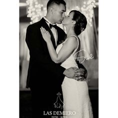Sol by Las Demiero : www.lasdemiero.com https://web.facebook.com/demiero/ #lasdemiero #bodas #novias #vestidodenovia #vestidossirena #vestidosbordados #casamientos #noviavintage