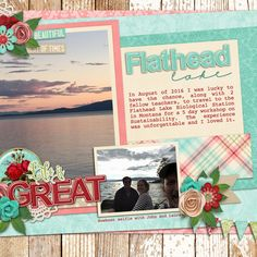 May Grab Bag 2 - Bella Vita, Alpha Pack Add On and Word Art Pack by Connie Prince