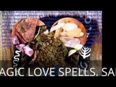 New Hampshire lost Love Spells~+27633611711 {GAY LOVE SPELLS IN USA  Ohi... Kempton Park, Lost Love Spells, Love Spell Caster, Mauritius, Black Magic, Healer, Usa, Hampshire, Denmark