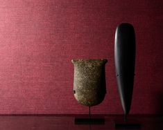 Nashira All collections - Collections - Exclusive Wallcoverings Omexco
