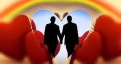LGBT Psychic Reading Love Romance by PsychicTarotSpells on Etsy Hiv Dating, Twin Flame Reading, Love Spell That Work, Love Spells, Looking For Love, Couple, Black Magic, Romance, This Or That Questions