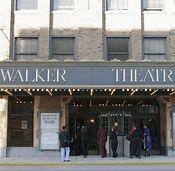 madam c. Bing Images, Broadway Shows