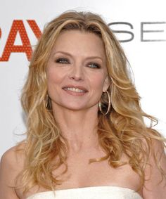 K.michelle Hairstyles 2014 1000+ images about Michelle on Pinterest   Michelle pfeiffer ...