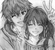 BE HAPPY ((; .