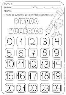 Kindergarten Math Worksheets, Preschool Curriculum, Math Activities, Free Printable Worksheets, Alphabet Worksheets, Pre Writing, First Grade Math, Teaching Spanish, School Projects