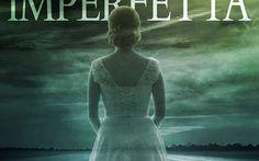 La sposa imperfetta di Giulia Beyman Nuova recensione. Grazie! 🌹🌺🌻🌹🌺🌻🌹🌺🌻 #recensione #NoraCooper #leggere #suspense