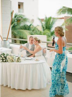 Excellence Playa Mujeres Wedding Photographer | Excellence Playa Resort | Destination Wedding Photographer | Taylor Sellers Photography excellence-playa-mujeres-Taylor-Sellers-Photography-Destination-Wedding-Photographer-49.jpg