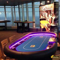 play slots cherry casino