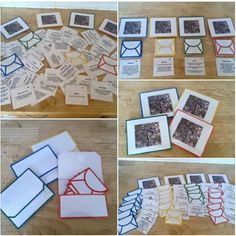 ŠIPKOVANÁ - hra do přírody Polaroid Film, Classroom, Education, School, Babies, Class Room, Babys, Baby, Onderwijs