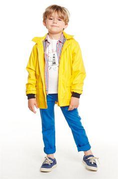 Kleidung für Kinder zum Schulanfang | Kindermode | Kinder ...