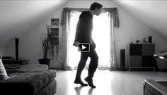 Music: Parov Stelar - All Night   Author Link: