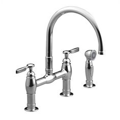 82 best faucet kitchen images kitchen sink faucets modern rh pinterest com