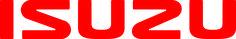 Glews Garage are your new Isuzu dealership in Yorkshire Car Logos, How To Apply, Yorkshire, Garage, Carport Garage, Garages, Automotive Logo, Car Garage, Yorkshire Terrier Puppies