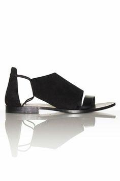 Résultats Google Recherche d'images correspondant à http://www.style.com/slideshows/accessories/spring_2013_rtw/alexander-wang/shoes/015m.jp...