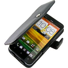 Monaco #Executive Leather Case for #HTC EVO 4G LTE $29.99 From #DayDeal