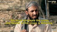 """Yemen, Al Qaeda a congresso: """"guerra a chi porta la croce"""". A Langley tutti in """"pausa pranzo""""?"""