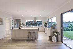 Porter Davis Homes - House Design: Charlton