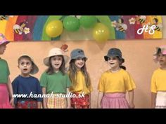 Rozlúčka s materskou školou 2 - YouTube Preschool, Youtube, Education, Videos, Musica, Kid Garden, Kindergarten, Onderwijs, Learning