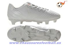 more photos c7450 e2ffc Chaussure de foot predator lz TRX FG Blanc FT7548 Chaussure De Foot,  Maillots, Football