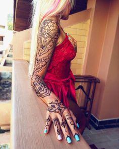 Mehndi.mehendi.henna.мехенди