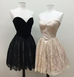 homecoming dresses,sweetheart homecoming dresses,short homecoming dresses,lace homecoming dresses,fashion homecoming dresses,2017 homecoming dresses,