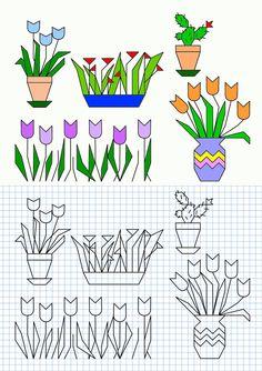 cornicette_fiori7.gif (826×1169)