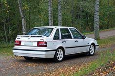 Volvo 440, Old Cars, Vintage Cars, Classic Cars, Europe, Trucks, Future, Vehicles, Design