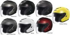 Shoei - J-Cruise Helmet $449.99