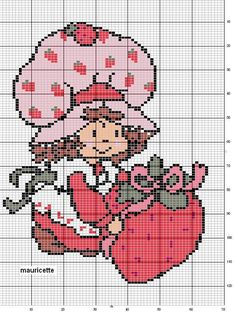 Brilliant Cross Stitch Embroidery Tips Ideas. Mesmerizing Cross Stitch Embroidery Tips Ideas. Cross Stitch For Kids, Cross Stitch Baby, Cross Stitch Charts, Cross Stitch Designs, Cross Stitch Patterns, Cross Stitching, Cross Stitch Embroidery, Embroidery Patterns, Stitch Character