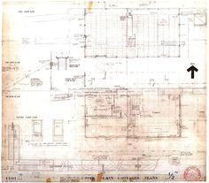 arquitectures234: Upper Lawn Pavillion [Alison & Peter Smithson / Sergison Bates Architects]