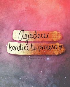 Positive Mind, Positive Quotes, Best Quotes, Love Quotes, A Course In Miracles, Inspirational Phrases, Motivational Phrases, More Than Words, Spanish Quotes