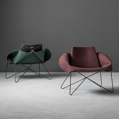 Design Sessel Casual Chair