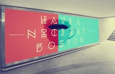 DESSAU on Typography Served