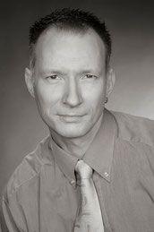 Interview mit Alexander Schaub - Thriller, Krimi, Psychothriller