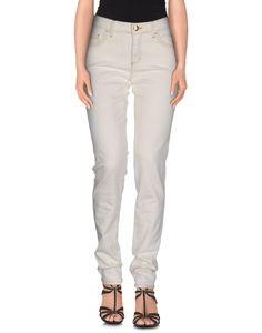BLUMARINE DENIM Τζιν μόνο 115.00€ #sale #style #fashion