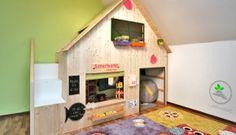 Ikea Kinderzimmer Etagenbett : Besten ikea hack kura bett bilder auf in