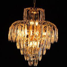 hanging chandelier   ... -chandeliers-dining-room-bedroom-chandelier-villa-hotel-hanging.jpg