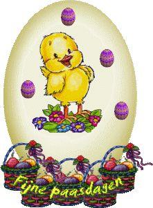 Brunch, Happy Easter, Birthday Cake, Eggs, Clip Art, Tableware, Party, Macrame, Nostalgia