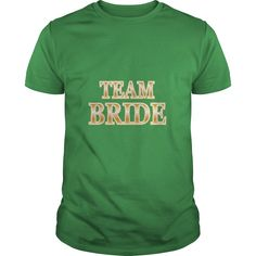 Team Bride Long Sleeve Shirts 1  #gift #ideas #Popular #Everything #Videos #Shop #Animals #pets #Architecture #Art #Cars #motorcycles #Celebrities #DIY #crafts #Design #Education #Entertainment #Food #drink #Gardening #Geek #Hair #beauty #Health #fitness #History #Holidays #events #Home decor #Humor #Illustrations #posters #Kids #parenting #Men #Outdoors #Photography #Products #Quotes #Science #nature #Sports #Tattoos #Technology #Travel #Weddings #Women