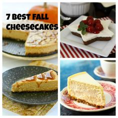 That Gingerbread Cookie Cheesecake -looking this adorable and delicious simultaneously -this I have to have.From Babble Food -It's Not Pie! Cookie Cheesecake, Best Cheesecake, Cheesecake Recipes, Dessert Cake Recipes, Just Desserts, Cookie Recipes, Delicious Desserts, Cupcake Cakes, Cupcakes