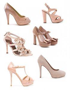 330 Ideas De Zapybot Zapatos De Tacones Zapatos Mujer Zapatos De Tacón Lindos