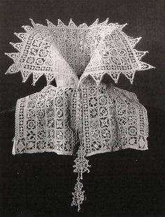 1610 collar